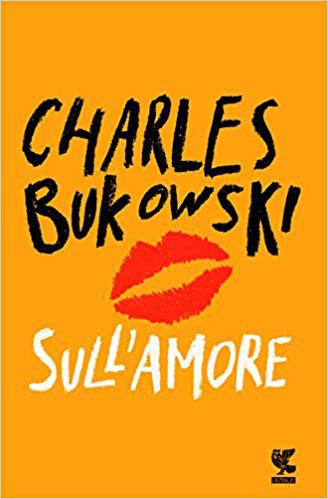 Libri di Bukowski