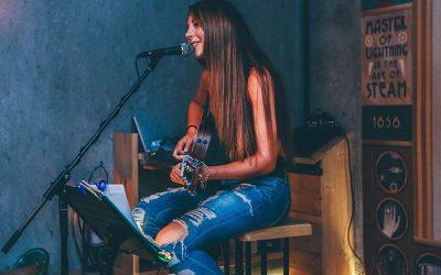 Come imparare a cantare: consigli pratici
